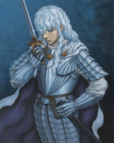 File:Griffith Pre-Eclipse Manga.jpg