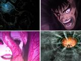 Episode 20 (2016 Anime)