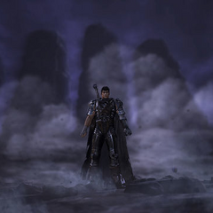 Guts during Griffith's <a href=