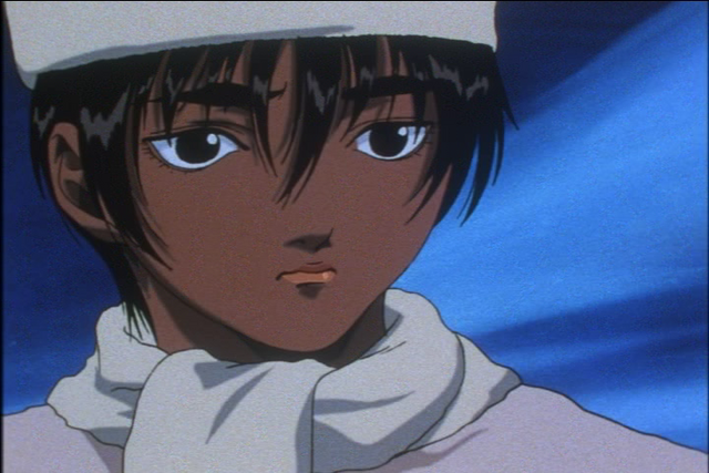 File:Casca Torn.png
