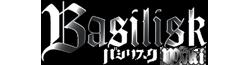 File:Basilisk Wiki Wordmark.png