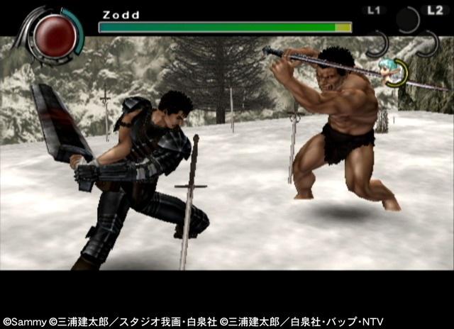 File:Berserk Millennium Falcon Hen Seima Senki no Shō Gameplay.jpg