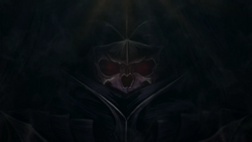 Berserker Armor teaser
