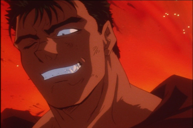 File:Guts' Wide Grin.png