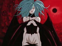Slan (anime)
