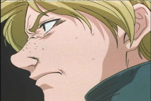 File:An indignated Judeau.png