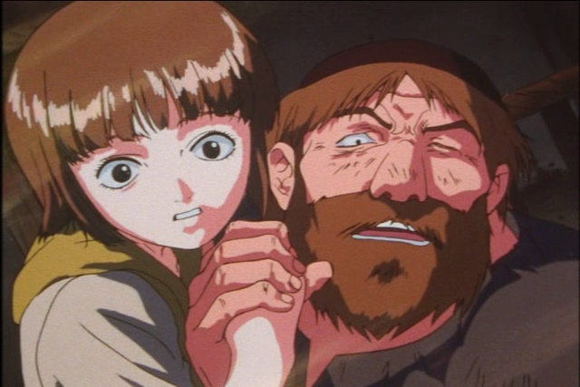 File:Collette reunites with her Grandfather.png