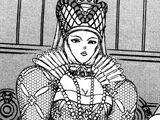 Queen of Midland