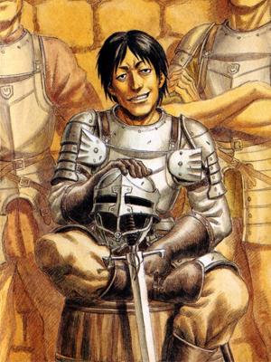 Arquivo:Corkus Manga.jpg