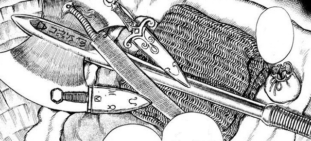 File:Axe of Gnomes.png