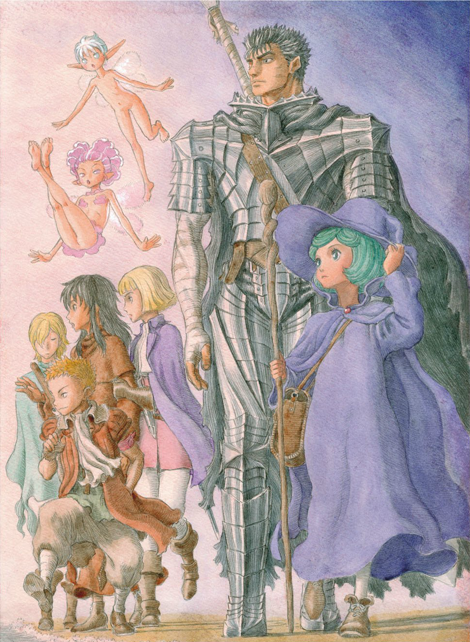 https://vignette.wikia.nocookie.net/berserk/images/a/ae/Guts%27_Traveling_Party_3.png/revision/latest?cb=20170530212055