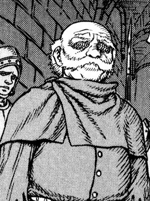 File:Hassan Manga.jpg
