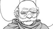 Manga E10 Hassan