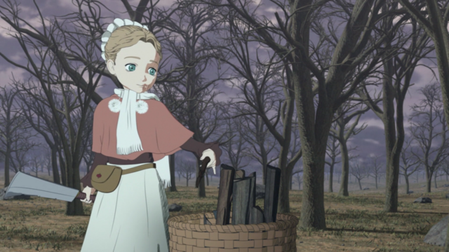 File:Erica chopping firewood.png