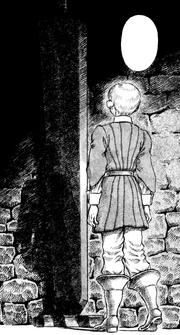 Manga E93 Dragon Slayer