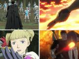 Episode 2 (2016 Anime)