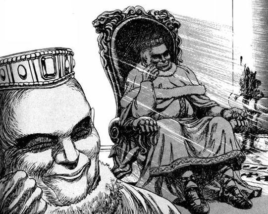File:Vlad Tepes Manga.jpg