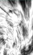 Señor del fuego (manga)