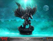 Skull Knight Standard Edition (First4Figures)