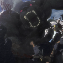 Zodd slaughters <a href=