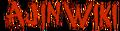 Ajin Wiki Wordmark.png