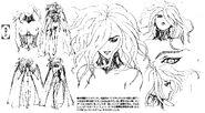 Slan (boceto anime)