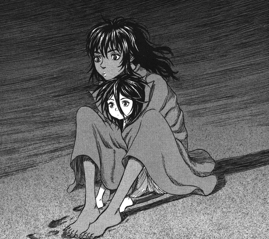 File:E238-Casca with Child-Manga.png