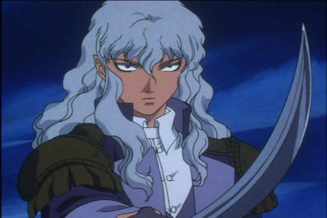 File:Griffith Possesive.png