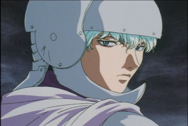 File:Griffith inquisitive.png