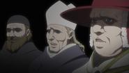 Figuras eclesiásticas (anime)