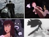 Episode 7 (2016 Anime)