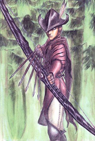 File:Irvine Manga.jpg