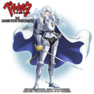 Griffith (Overlord)