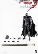 Guts (Berserker Armor, Threezero)