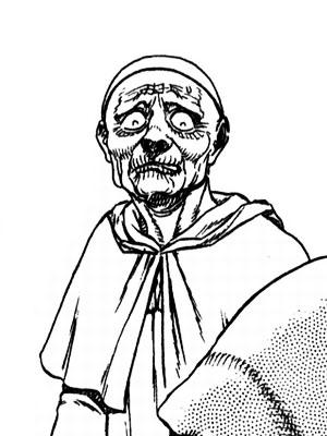 File:Dahl Manga.jpg