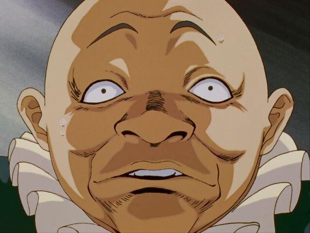 File:Foss Anime.jpg