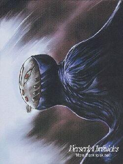 Rakshas Manga