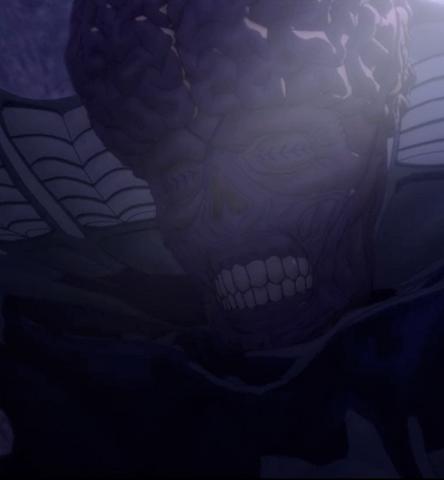 File:Void Anime AV.png