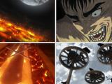 Episode 4 (2016 Anime)
