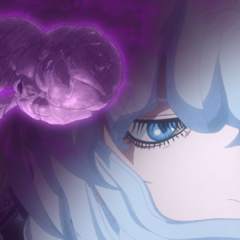Griffith wonders if his feelings could be from the <a href=