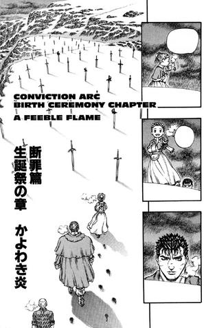 Manga Episode 130