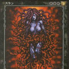 Vol 2 - no. 41 parallel version