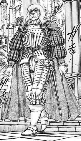 File:Julius Manga.jpg