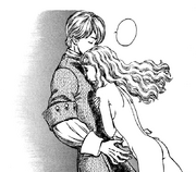 Farnese+Serpico