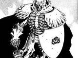 Gallery:Skull Knight