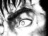 Episode 175 (Manga)