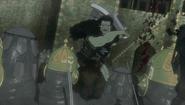 Zodd en lucha (anime 2016)