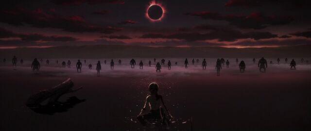 File:Eclipse Infobox.jpg