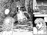 Episode 140 (Manga)