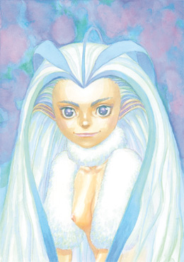 File:Rosine Manga.jpg